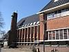 vm Catharinaschool, Hilversum