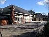 vm St Cuneraschool, Hilversum