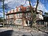 Godelindeschool, Hilversum