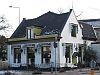Tolhuis Soestdijkerstraatweg 2, Hilversum