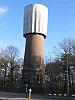Watertoren Bussum (2003)