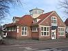 vm bibliotheek, Bussum