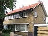 Amstelveen, Van der Ghiessenstraat (W.M. Dudok)