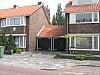 Amstelveen, Bors van Waverenstraat