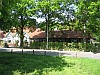 Paviljoen, Anna's Hoeve, Hilversum