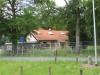 Anna's Hoeve, Hilversum (2009