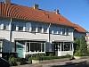 Eindhoven Witte Dorp, Burghstraat