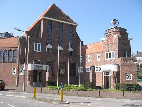 Leiden, Leids Dagblad
