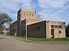 Hilversum, Rembrandtschool
