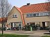Hilversum, Edisonplein
