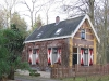 Tolhuis Corversbos, Hilversum