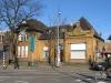 Voormalig station Gooise Tram