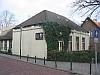 vm Christelijke Bewaarschool, Hilversum
