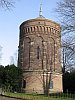 Watertoren Hilversum