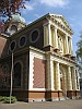 Oud-katholieke Kerk St. Vitus, Hilversum