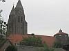 Laren, Sint Jansbasiliek