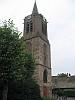 Laren, Johanneskerk