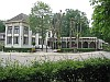 Rechthuis, Muiderberg