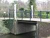 Hilverbeek, 's-Graveland