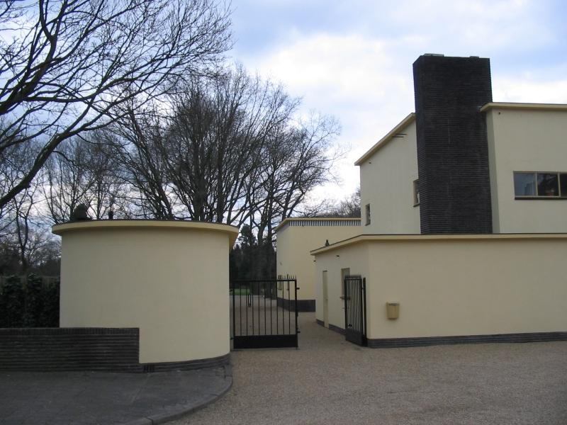 Hilversum, Noorderbegraafplaats