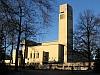 Raadhuis, Hilversum