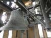 Carillon Raadhuis Hilversum