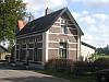 Tolhuis Noordereinde 64, 's-Graveland (Wijdemeren)</a>