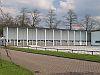 Hilversum, Zuiderhof